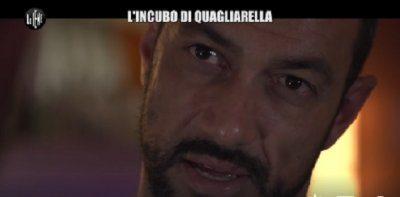 quagliarella