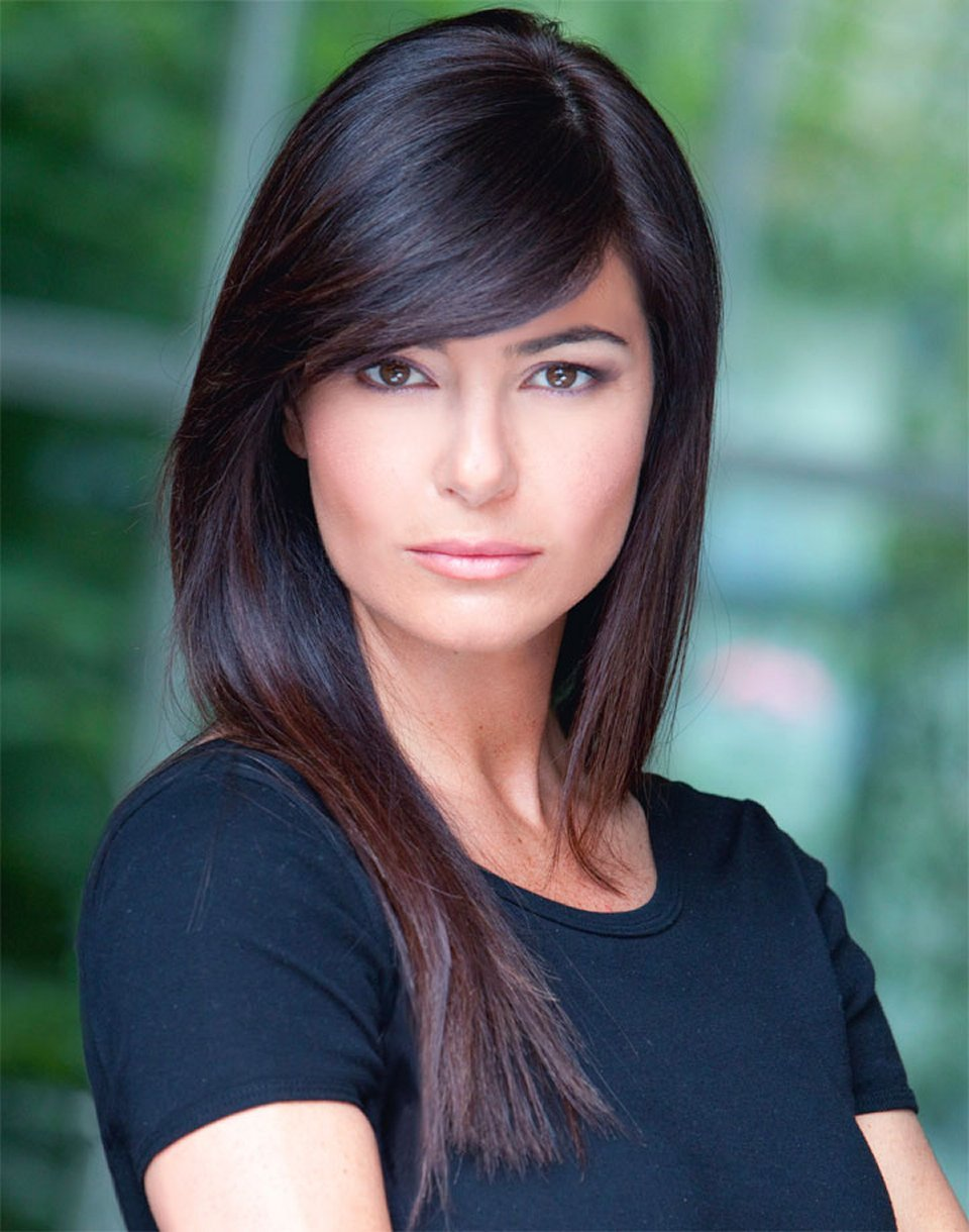 Ilaria Damicooo