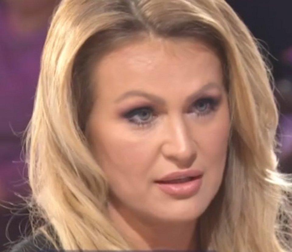 Eva henger la mia vita cambiata dopo l 39 isola donna moda tv - Eva henger a letto ...
