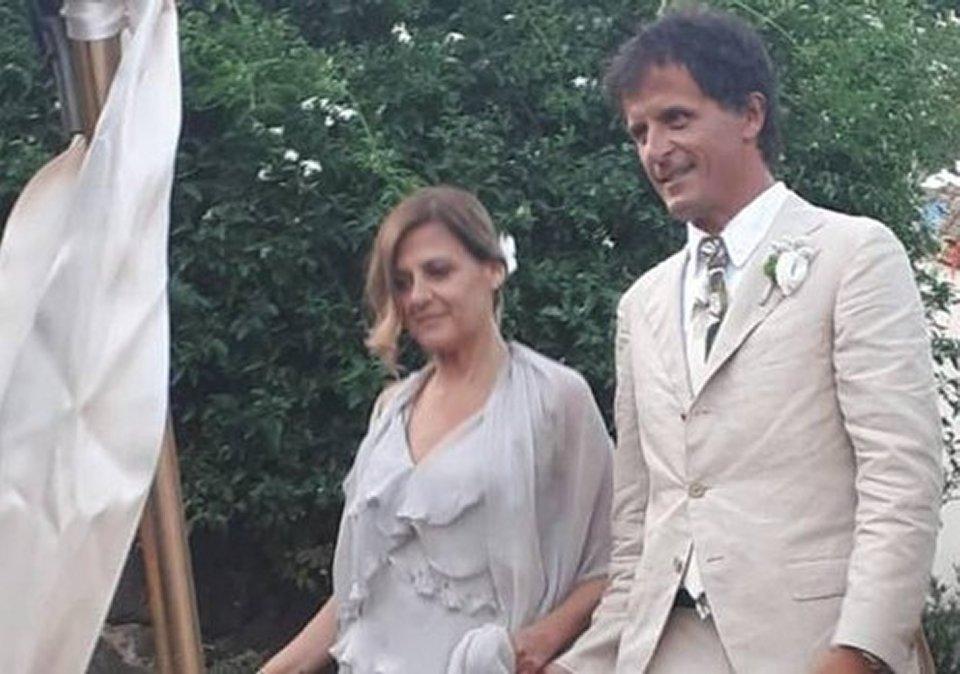 nozze grandi