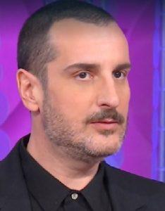 Costantino Della Gherardesca