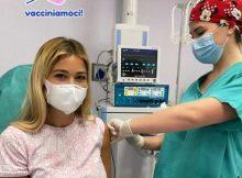 leotta vaccino